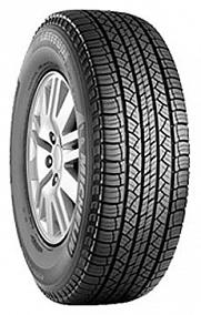 Шина Michelin Latitude Tour 265/65 R17 110S