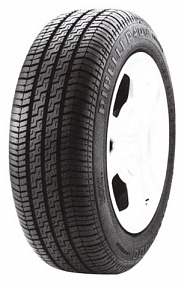Шина Pirelli P400 Touring 205/60 R15 90T