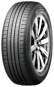 Шина RoadStone N blue Eco 195/55 R15 85V