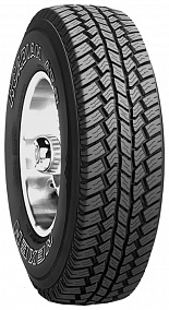 Шина RoadStone ROADIAN AT II 225/75 R16C 115/112Q