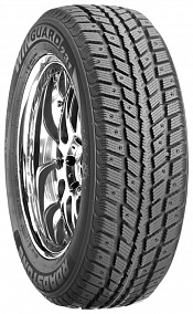 Шина RoadStone Winguard 231 175/65 R14 82T Ш
