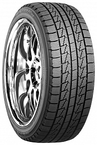 Шина RoadStone Winguard Ice SUV 265/60 R18 110Q