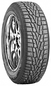 Шина RoadStone WINGUARD Spike 235/60 R18 107T Ш