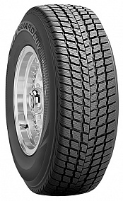 Шина RoadStone Winguard SUV 225/65 R17 102H