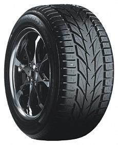 Шина Toyo Snowprox S953 195/50 R15 82H