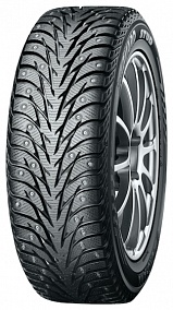 Шина Yokohama Ice Guard IG35+ 215/60 R17 100T Ш