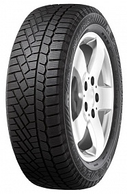 Шина Gislaved Soft Frost 200 SUV 265/60 R18 114T