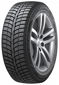 Шина Laufenn I Fit Ice LW 71 215/55 R16 97T Ш