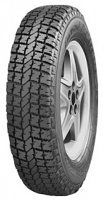 Шина БРШЗ Forward Professional 156 185/75 R16C 104/102Q Ш