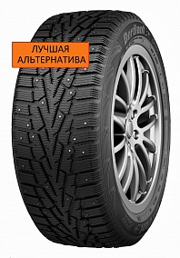 Шина Cordiant Snow Cross 185/65 R15 92T Ш