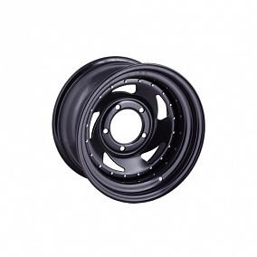 Диск Ikon Wheels SNC034 15x7,0 5x139,7 ET0 110,5 B