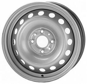 Диск Magnetto Wheels 13000 13x5,0 4x98 ET29 60,1 black