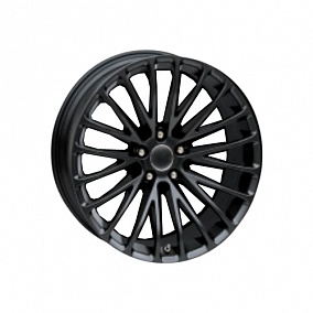 Диск NZ Wheels F-39 15x6,0 4x98 ET35 58,6 MB