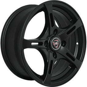 Диск NZ Wheels SH612 15x6,5 4x114,3 ET42 73,1 MB