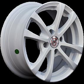 Диск NZ Wheels SH619 14x6,0 4x98 ET35 58,6 W