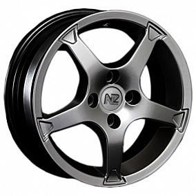 Диск NZ Wheels SH620 14x5,5 4x98 ET35 58,6 GM