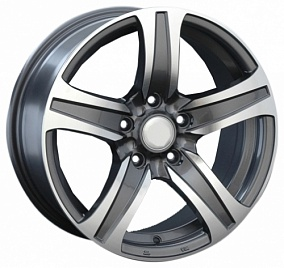 Диск NZ Wheels SH642 13x5,5 4x98 ET35 58,6 MBRS