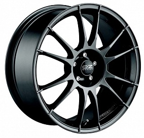 Диск OZ Racing Ultraleggera 17x8,0 5x100 ET48 d-s gold