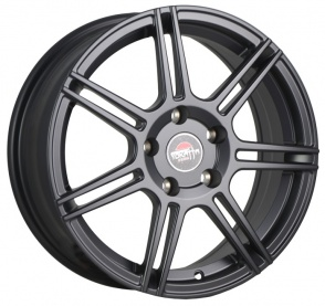 Model Forged-501
