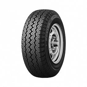 Шина Dunlop SP LT 5 195R15C 106/104R
