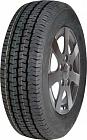 Tyres V-02